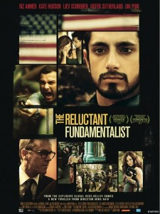 The-Reluctant-Fundamentalist-Poster-225x300