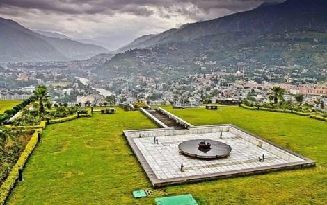 beautiful-view-of-muzaffarabad-pakistan