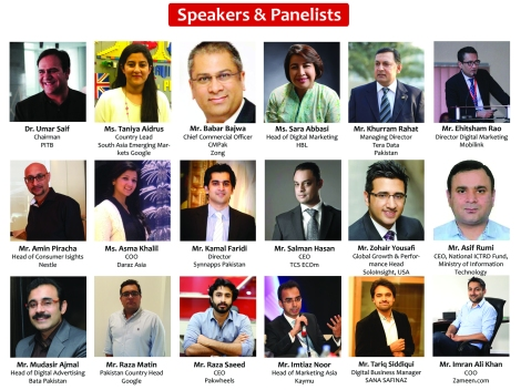 speakers 2015.jpg
