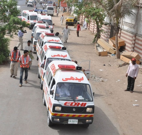 Edhi-largest-ambulance-network-in-the-world.jpg