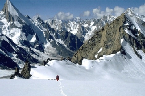 highest-mountain-ranges-in-the-world-pakistan