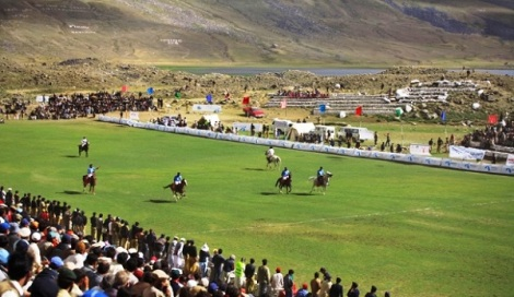 highest-polo-ground-in-the-world-shandur-gilgit-pakistan.jpg