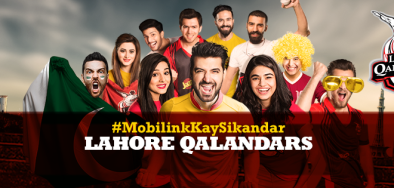 mobilink-660x315