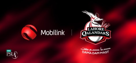 mobilink-lahore-qalandars-psl