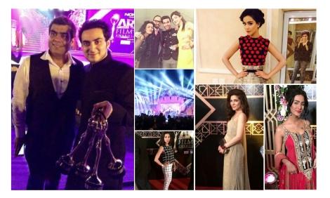 ARY-film-awards-2014.jpg