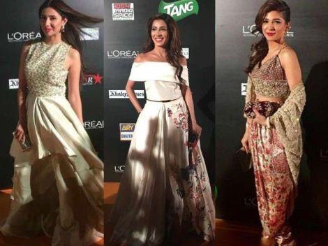 ARY-Film-Awards-2016-winners-list.jpg