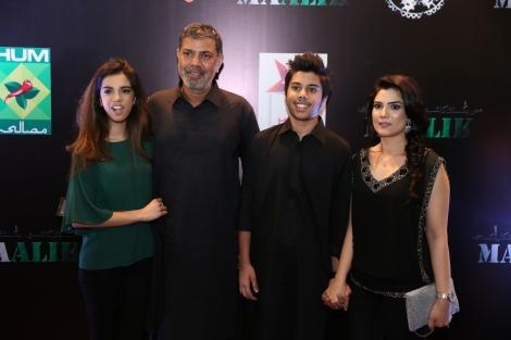 Asher Azeem & Family (1280x853).jpg