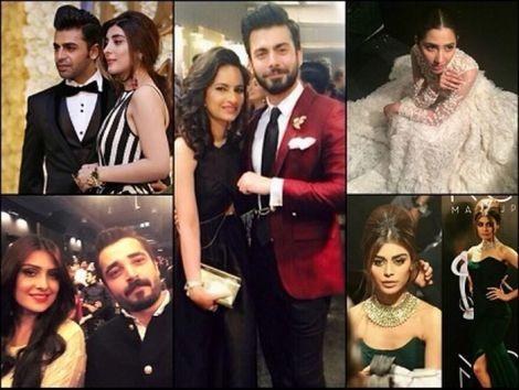 Lux-Style-Awards-2015-Winners-.jpg