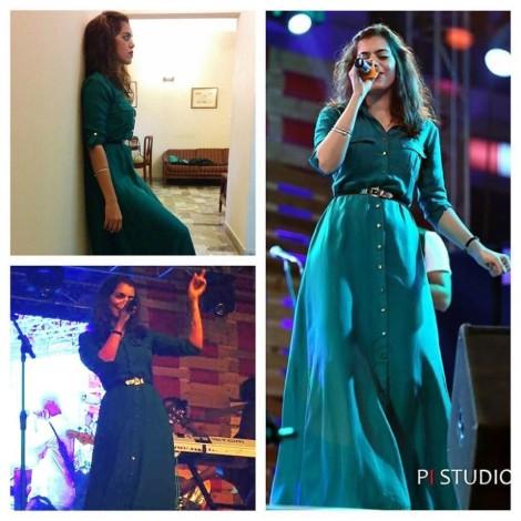 Sara Haider wearing Icon.jpg
