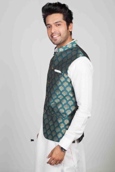 Fahad Mustafa.jpg