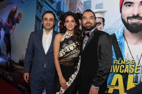 %5bpress-release%5d-star-studded-premieres-for-lahore-se-aagey-held-nation-wide-3