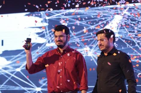 thumbnail_YASIR and Ahmed.jpg